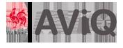 logo_aviq_1