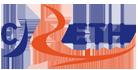 logo_creth
